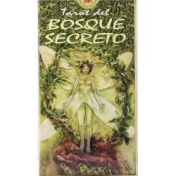 Bosque Secreto