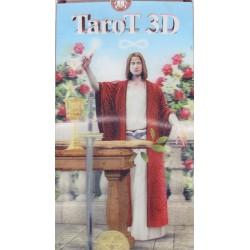 Tarot 3 D