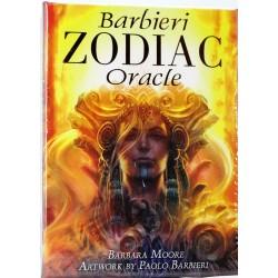 Oraculo Zodiac