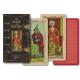 Tarot Etteilla libro de Thoth