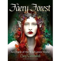 Oráculo Fairy Forest