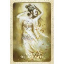 El Oráculo de Kuan Yin