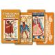 Tarot  Etrusco