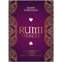 Oráculo Rumi