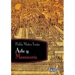 Arte y Masonería