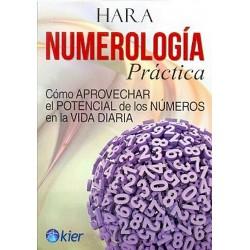 Numerología Práctica