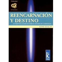 Reencarnación y Destino