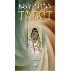 Tarot Egyptian (Arcanos Mayores)
