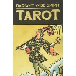 Radiant WIse Spirit (RIDER)