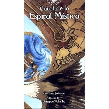 Mystic Espiral