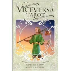 VICEVERSA KIT