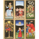 Golden Tarot of Renaissance