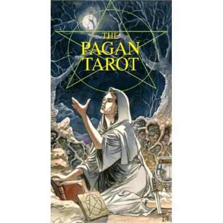 Tarot Pagano