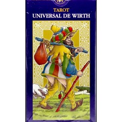 Universal Wirth