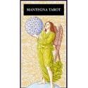 Mantegna Tarot