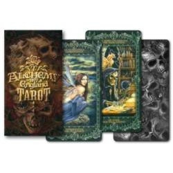 Alchemy - Alquimia