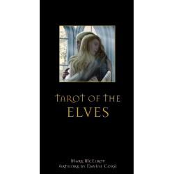 Tarot de los Elfos