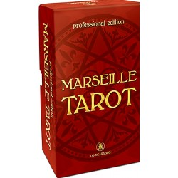 Marseille (Grande) Profesional Edition