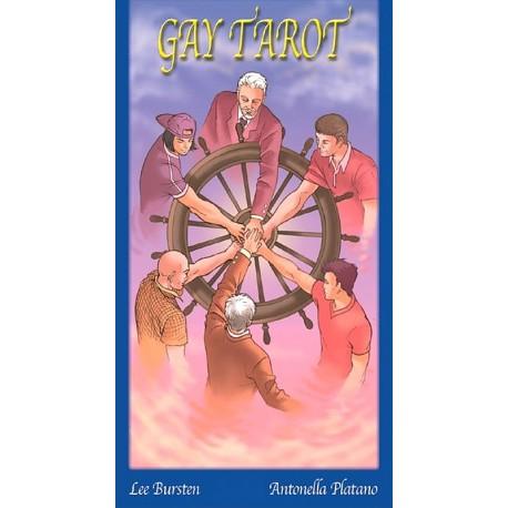 Tarot Gay