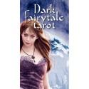 Tarot cuentos de hadas oscuro
