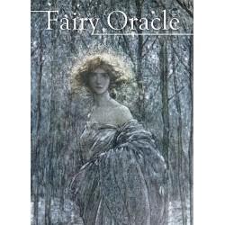 Oráculo Fairy