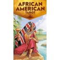 Afro Americano