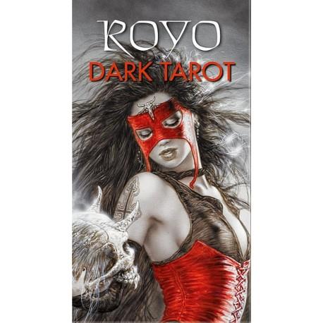 Royo Dark
