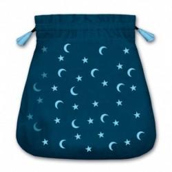 Lunas y Estrellas Standard