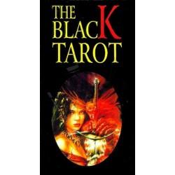 Black Tarot