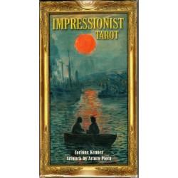 Kit impressionist