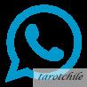 Tarot Whatsapp