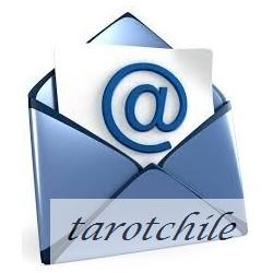 Tarot por Mail
