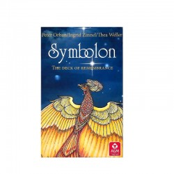 Symbolon POCKET  Tarot