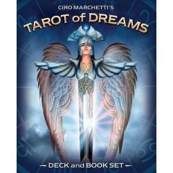 Tarot Dreams