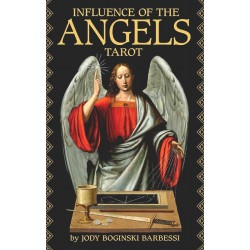 Influence of the Angels