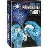 Tarot Primordial