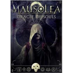 Mausolea ( Oracle of Souls)