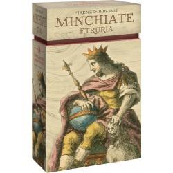 Minchiate Etruria