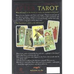 kit after tarot