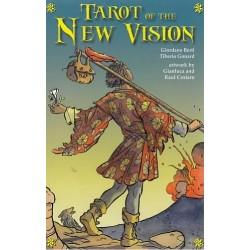 kit nueva vision