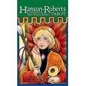 Hanson-Roberts