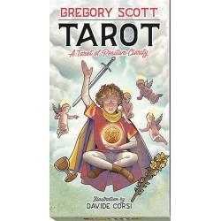 Gregory Scott