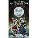 Deviant Moon con Bordes