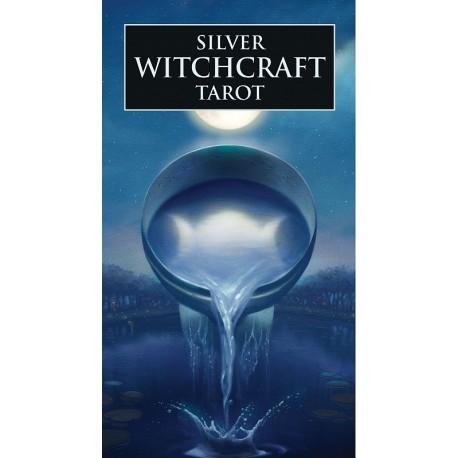 Silver Witchcraft