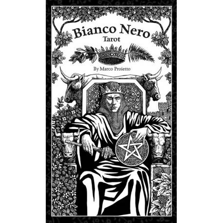 Bianco Nero