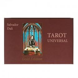 Tarto Dali ( Edición Limitada)