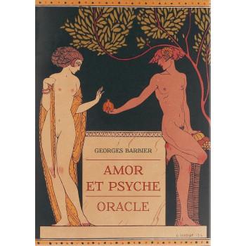 Oráculo Amor Et Psyche