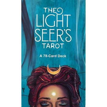 Light Seer Tarot ( Alternativo)