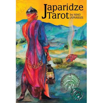 Japaridze Tarot