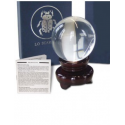 Bolas Cristal 10 cm